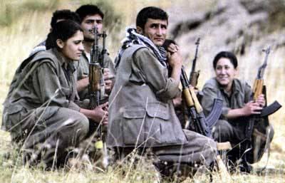 7_pkk_kurdistan_combatientes.jpg
