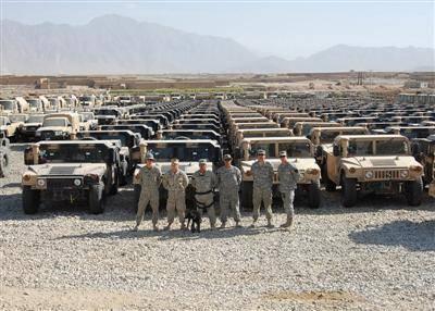 afganist_contratistas_mercenarios.jpg