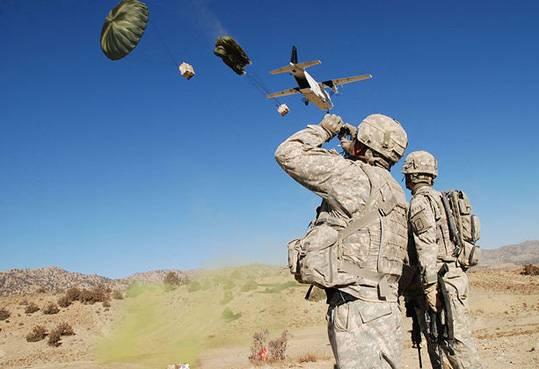 afganistn_soldados_gringos.jpg