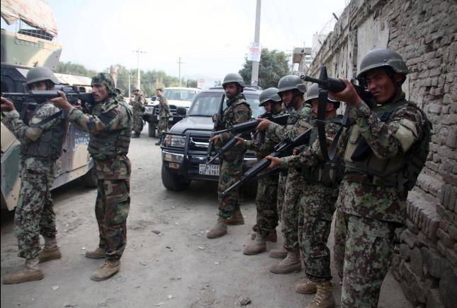 afganistn_soldados_invasores.jpg