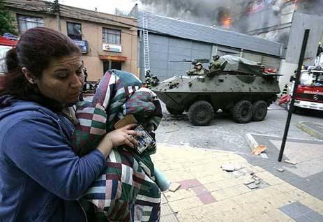 amrica_latina_militarizacion.jpg