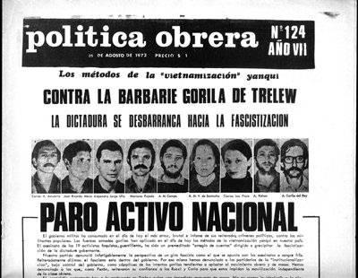 argentina_trelew.jpg