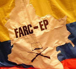 bandera_farc_ep.jpg