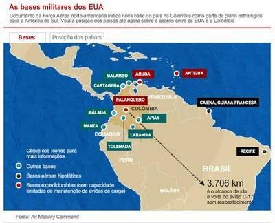 bases_militares_de_eeuu_en_colombia.jpg