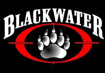 blackwater.jpg