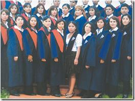 boliviana.png