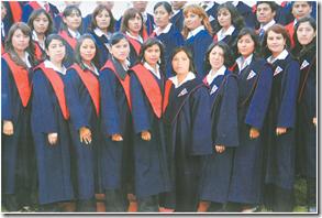 boliviana_2.png