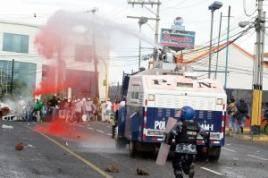 centroamerica_represion.jpg