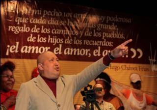 chavez_en_mision.jpg