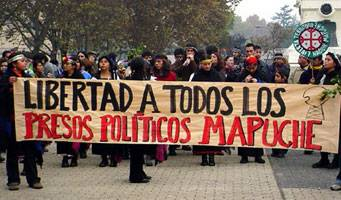 chile_libertad_mapuches.jpg