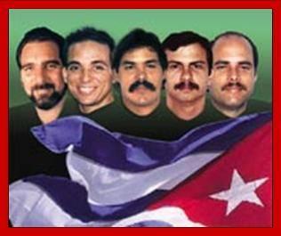 cinco_heroes_bandera.jpg