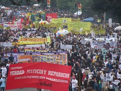 colombia_marcha_sindicalistas.jpg