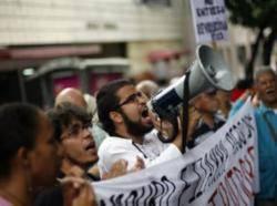 colombia_prez_becerra_protestas.jpeg