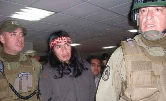 conce.mapuche.preso09.10.jpg