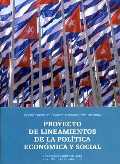 cuba_proyecto_nueva_economia.jpg
