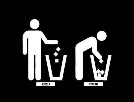 desigualdad_social.jpg
