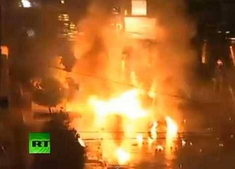 disturbios_en_grecia_2.jpg