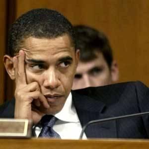 eeuu_obama_elecciones.jpg