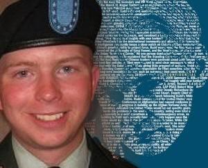 eeuu_wikileaks_soldado.jpg