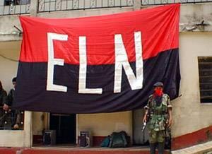 eln_cuartel_col.jpg