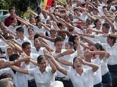 estudiantescubanos.jpg