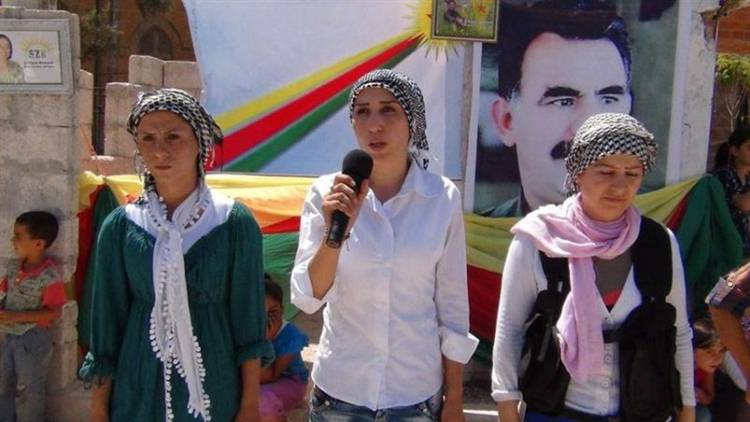 guerrilleras_kurdas_en_siria_1.jpg
