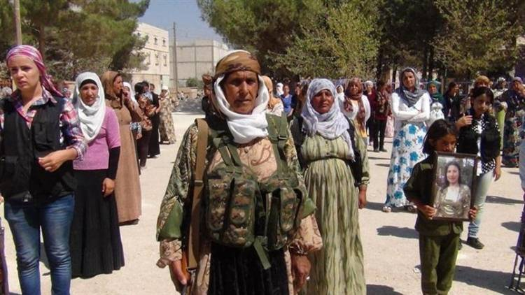 guerrilleras_kurdas_en_siria_3.jpg