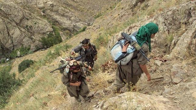 guerrilleros-pkk-turquia-irak--644x362.jpg