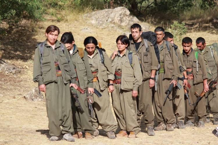 guerrilleros_llegan_a_siria_2.jpg