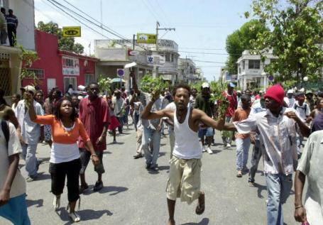 http://www.resumenlatinoamericano.org/images/stories/haiti_2_23687d.jpg