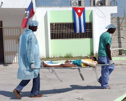 haiti_medicos_cubanos.jpg