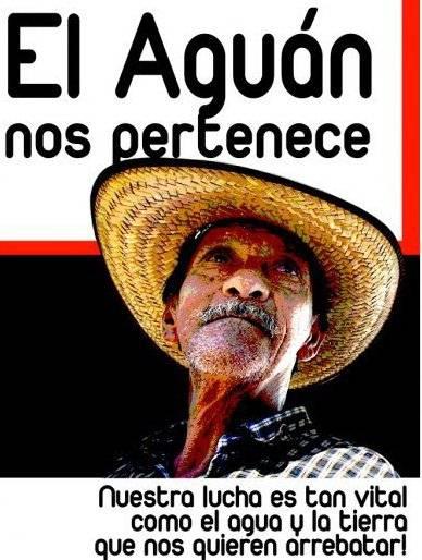 honduras_campesino_aguan.jpg
