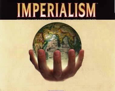 http://www.resumenlatinoamericano.org/images/stories/imperialismo.jpg