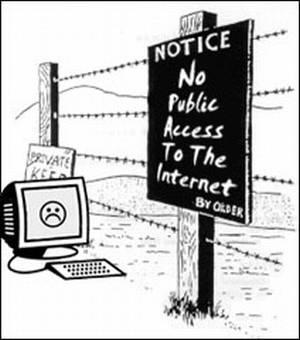 internet_bloqueo.jpg