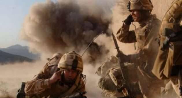 irak_marines_invasin.jpg