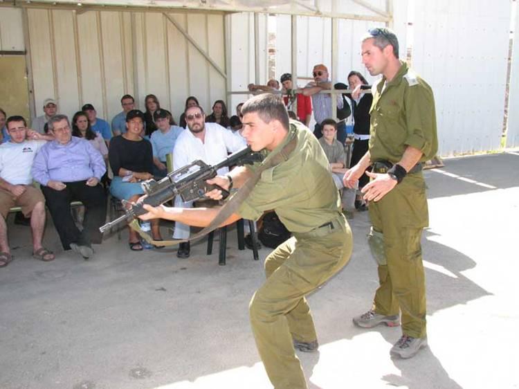 israel_calibre_3.jpg