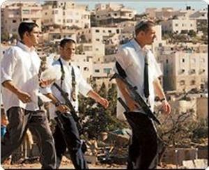 israel_colonos_judos.jpg