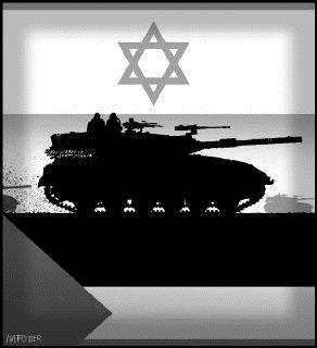 israel_cst_global.jpg