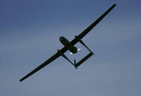israel_drones.jpg