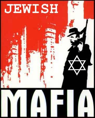 israel_mafia_sionista.jpg
