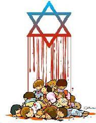 israel_sionismo_.jpg