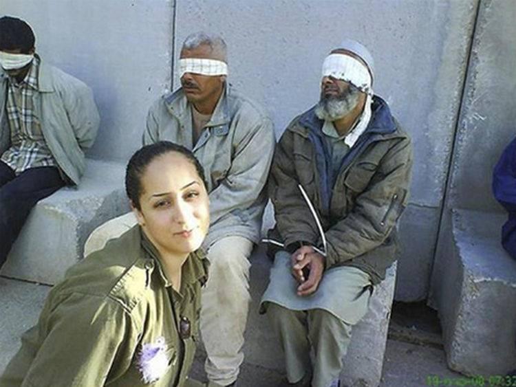 israel_soldado_y_prisioneros_1.jpg
