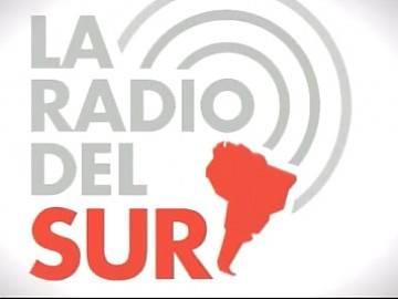 la_radio_del_sur.jpg