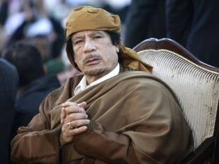 libia_gaddafi.jpg