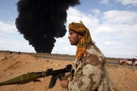 libia_mercenarios.jpg