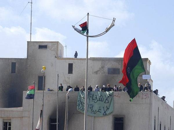 libia_rebelion.jpg