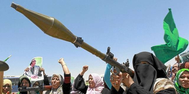 libia_resistencia.jpg