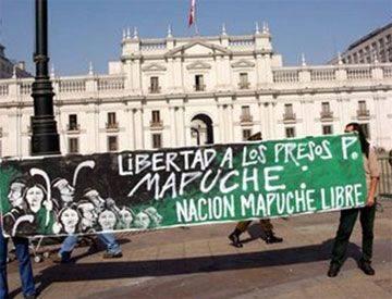mapuches_huelga.jpg