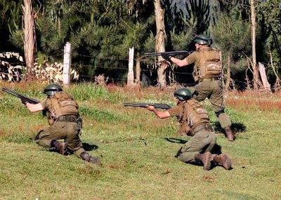 militariz8.jpg