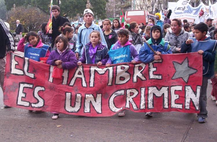 movimiento_los_chicos_del_pueblo_marchan_contra_el_hambre._credito_mara_jos_cano.jpg